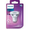 Philips LED spot izzó Classic 4,6W GU10 355lm 2700K (929001215201)