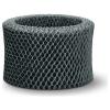 Philips NanoCloud FY2401/30 párásító filter (fekete)