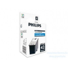 Philips PFA542