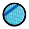 Philips PowerPro Aqua FC5007/01 3-rétegű, mosható szűrő (FC5007/01)
