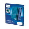 Philips PowerPro és SpeedPro (Max) Aqua XV1700/01 tartozékkészlet (XV1700/01)