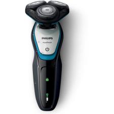 Philips S5070/65 elektromos borotva