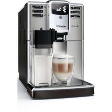 Philips Saeco HD8917/09 kávéfőző
