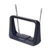 Philips SDV1226/12 Tv antenna