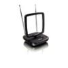 Philips SDV5120/12 digitális TV-antenna