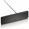 Philips SDV5225 digitális TV-antenna