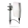 Philips SDV8622/12 beltéri/kültéri DVB-T antenna
