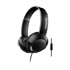 Philips SHL3075 fülhallgató, fejhallgató