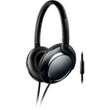 Philips SHL4805 fülhallgató, fejhallgató