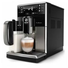 Philips SM5479/10 kávéfőző