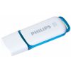 Philips Snow 16GB USB 2.0 Fehér