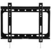Philips SQM3221/00 LCD falitartó