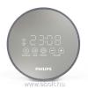 Philips TADR402/12 Órás rádió