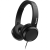Philips TAH4105