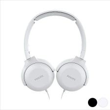 Philips TAUH201 fülhallgató, fejhallgató