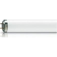 Philips TL 120W/01 gyógyászati célú lámpa világítás