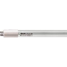 Philips TUV 25W 4P SE UNP germicid UV-fénycső, fertőtlenítéshez, T16 izzó