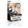 Philips Vision +30% H7 12V 55W 01B