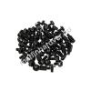 Phobya alaplap csavar készlet Black Edition