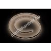 Phobya LED-Flexlight High Density 120cm Fehér(meleg) - (144x SMD LED)