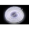 Phobya LED-Flexlight High Density 240cm Fehér - (288x SMD LED)