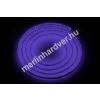 Phobya LED-Flexlight High Density 240cm UV - (288x SMD LED)
