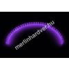 Phobya LED-Flexlight Low Density 60cm UV - (36x SMD LED)