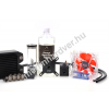 Phobya Pure Performance Kit 240LT
