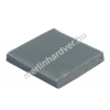 Phobya Thermal Pad Ultra 5W/mk 15x15x2mm (1db)
