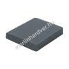 Phobya Thermal Pad Ultra 5W/mk 15x15x3mm (1db)