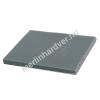 Phobya Thermal Pad Ultra 5W/mk 30x30x2mm (1db)
