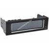 Phobya Touch 630 - Fan Controller - Single Bay 5,25 - black