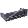 Phobya TPC, 4x ventilátor vagy szivattyú Controller 30Watt