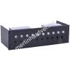 Phobya UltraGuide 10 controller - single bay 5,25