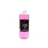 Phobya ZuperZero Plus 1000ml Pink