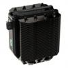 Phononic HEX 2.0 Termoelektromos CPU hűtű