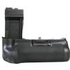 Phottix Battery Grip BG-650D Premium Series Canon EOS 550D / Rebel T2i / 600D / 650D / 700D / T3i
