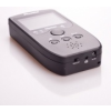 Phottix Hector Live-view remote for Canon