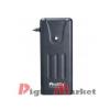 Phottix külső akkumulátor tartó 8 AA akku Canon