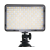 Phottix Video LED lámpa 260C