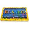Piatnik Blanko Junior