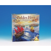 Piatnik Golden Horn
