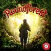 Piatnik Roundforest