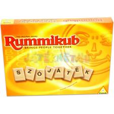 Piatnik Rummikub szójáték társasjáték