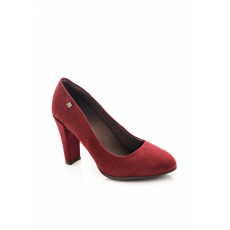 Piccadilly comfort PI695001-OI18 MF VNH