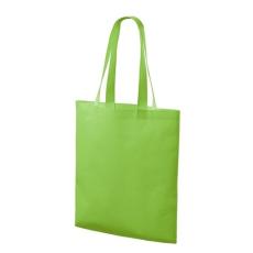 Piccolio Unisex bevásárlótáska - Bloom