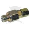 "Pichler Tools Pichler diesel kompresszió mérő adapterM12x1,5-R 1/4"" (60918900)"