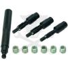 Pichler Tools Pichler izzítógyertya menetjavító klt. M9x1,0 - 10 mm (60421250)