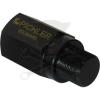 Pichler Tools Pichler porlasztó kihúzó adapter M17x1.0 KM - M18x1.5 BM -L:52 mm - A (6038440)