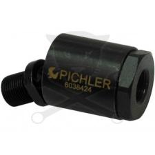 Pichler Tools Pichler porlasztó kihúzó rángató kalapácshoz csuklós adapter - A (6038424) autójavító eszköz